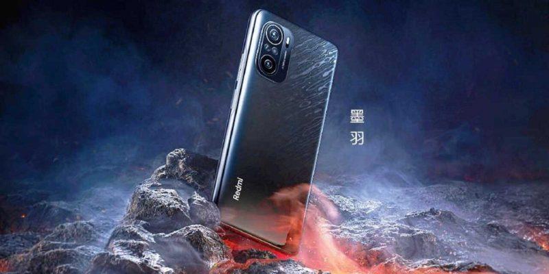 Грядущий игровой смартфон от Redmi получит чипсет Dimensity 1200 и батарею 5000 мАч (photo 2021 03 11 10 13 33 1280x720 1)