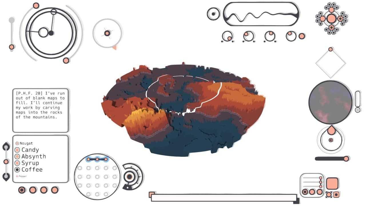 Обзор Mu Cartographer: исследуем неисследуемое (photo 2021 03 14 20 14 41)
