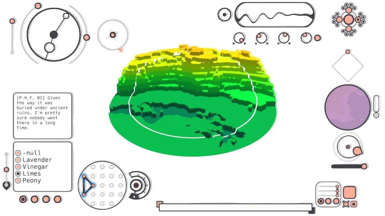 Обзор Mu Cartographer: исследуем неисследуемое (photo 2021 03 14 20 14 49)