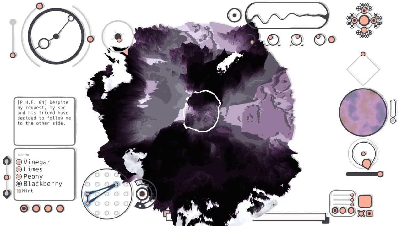Обзор Mu Cartographer: исследуем неисследуемое (photo 2021 03 14 20 14 52)