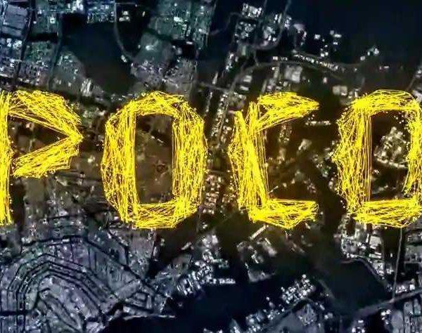 POCO проведёт большую презентацию 22 марта (poco logo)