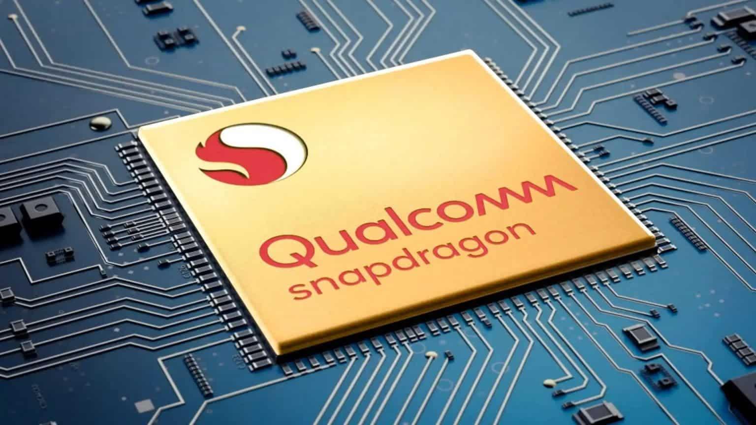 Qualcomm уже готовится выпустить новый флагманский чипсет к 2022 году (qualcomm snapda 1536x864 1)