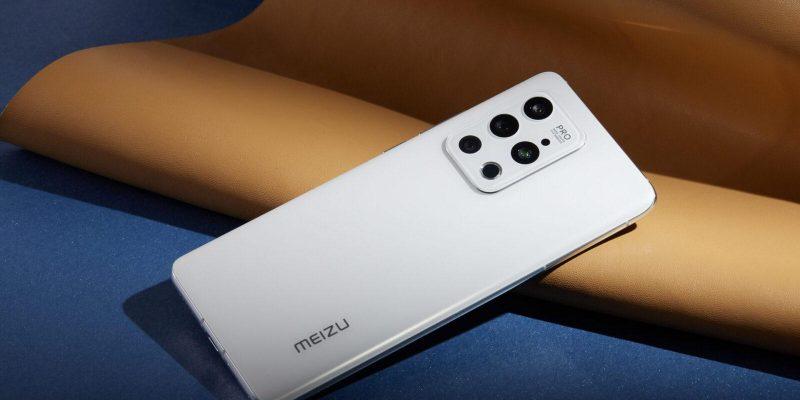 Вы уже можете заказать Meizu 18 и Meizu 18 Pro с доставкой в Россию (raspakovka i zhivye foto meizu 18 i meizu 18 pro 37 e1614772685403)