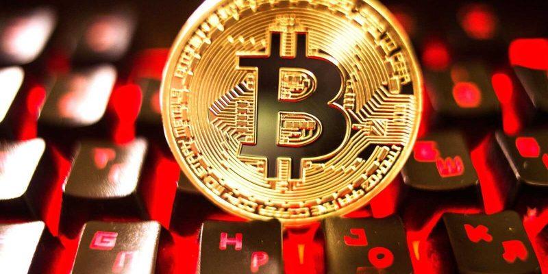 Новый рекорд: Bitсoin поднялся до $60 000 (rian 3281613.hr .ru)
