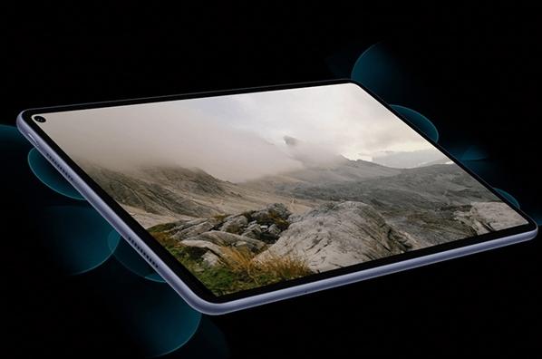 Флагманский планшет Huawei MatePad Pro 2 выйдет вместе со смартфонами Huawei P50 (s 909a6ad76f124189a74e98fb5b018711)