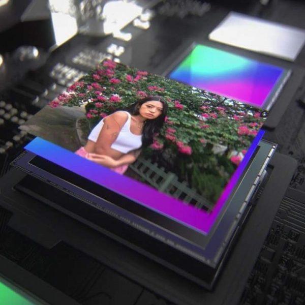 Samsung ISOCELL 2.0 может получить больше пикселей в датчике изображения (samsung isocell 1280x720 1)