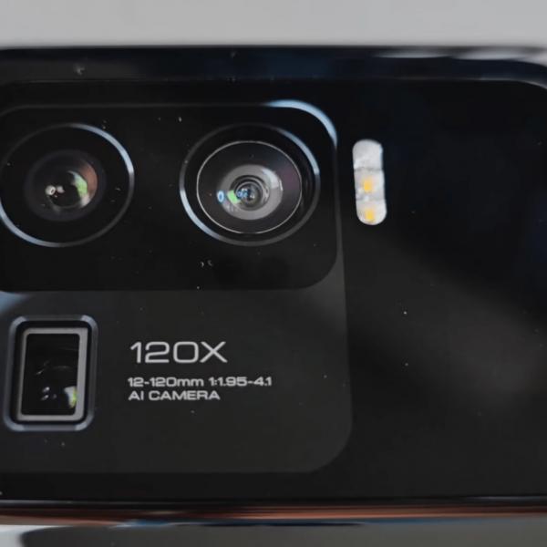 Возможно, Xiaomi Mi 11 Ultra станет лучшим флагманом года. В сети подтвердились впечатляющие характеристики смартфона (screenshot 2021 02 26 19142165 large)