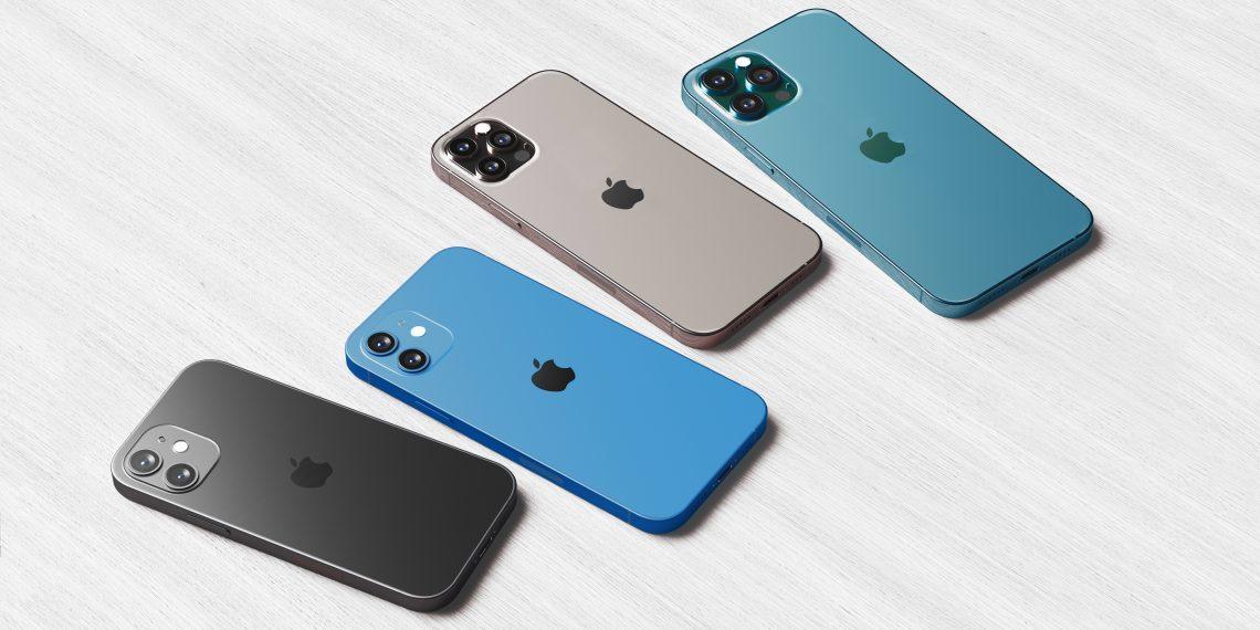 iPhone 13 предложит 1 ТБ хранилища (shutterstock 1866155473 1610718710 1140x570 1)