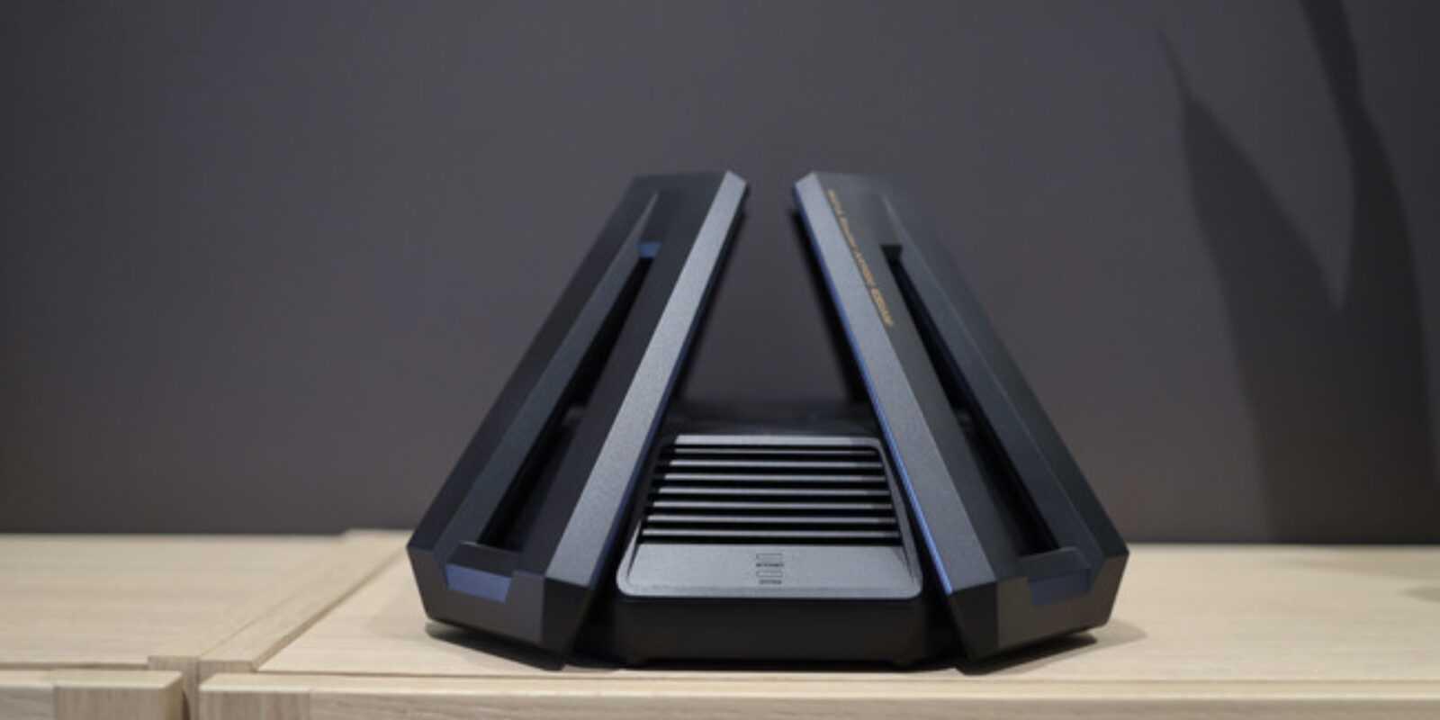 Mi AX9000: мощный трёхдиапазонный роутер стандарта Wi-Fi 6 от Xiaomi (snimok ekrana 2021 03 29 v 18.48 1617033020)