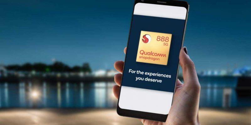 Snapdragon 888 с опциональным 5G может означать более дешевые флагманы (snpadragon 888 reference design outdoors 1280x720 1)