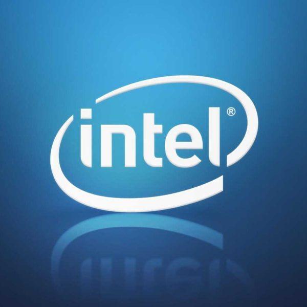 Процессоры Intel Rocket Lake-S: поддержка PCI-Express 4.0 и DDR4-3200, высокая производительное и многое другое (t133oe89)