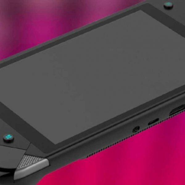 Tencent готовится выйти на рынок игровых консолей (tencent 04 1620x800 1)