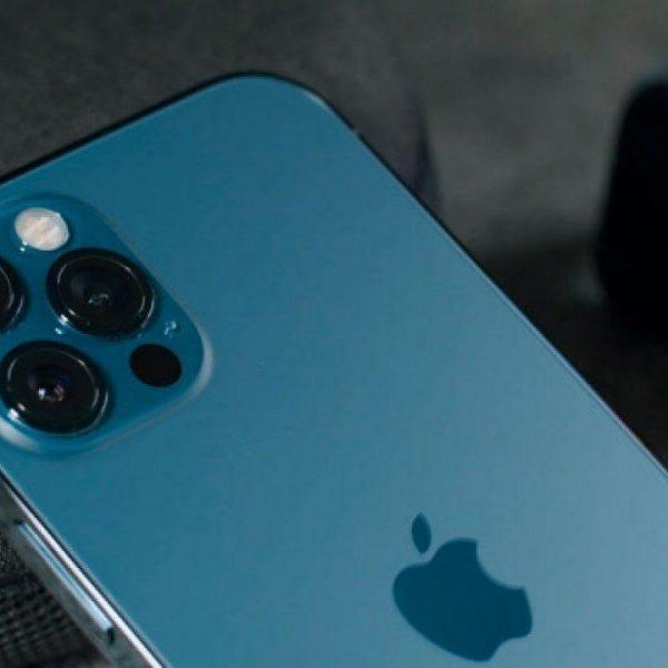 iPhone 13 предложит 1 ТБ хранилища (top 20 fishek iphone 12 pro 13 1280x720 1)