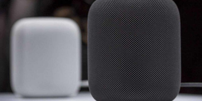 Apple откажется от своей колонки HomePod в пользу мини-модели (umnaya audiosistema apple homepod predvaritelnyiy obzor 1280x720 1)