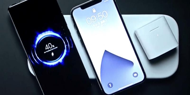 Xiaomi смогла: компания представила беспроводную зарядку на 3 гаджета (vlm3xpb6wnkmluyi5z0zekllfapbm)