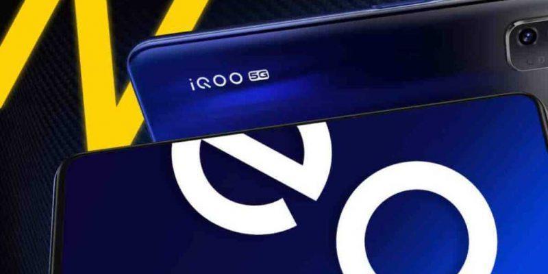 Представлен смартфон iQOO Neo 5 (wp 1613312406541)