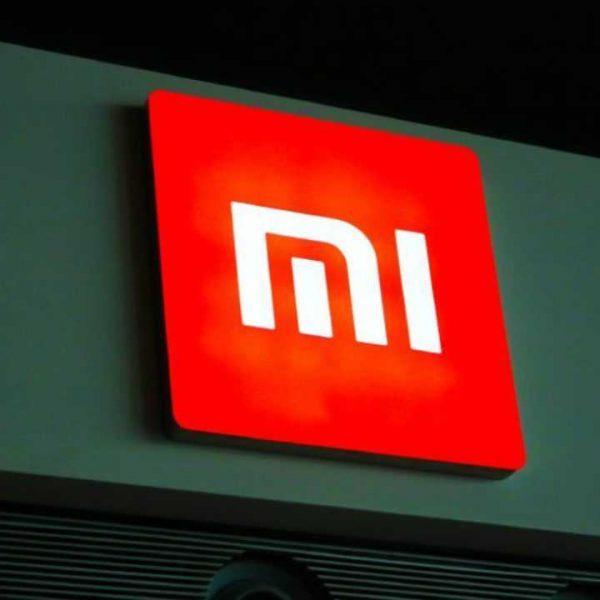 Лу Вейбинг: 29 марта Xiaomi представит слишком много новых продуктов (xiaomi logo 1280x720 1)