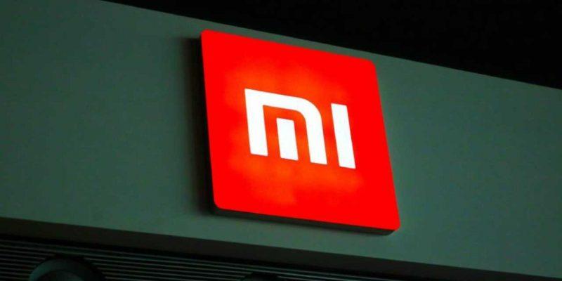 Стартуют продажи ноутбука Xiaomi Mi Notebook Pro14: i5, 16 ГБ ОЗУ и SSD объемом 512 ГБ за $815 (xiaomi logo 1280x720 1)