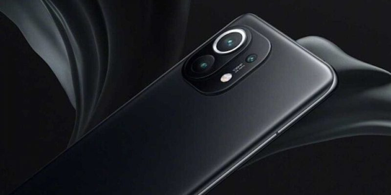 Объявлены характеристики и цены Xiaomi Mi 11 Lite 4G / 5G (xiaomi mi 11 lite 1280x720 1)