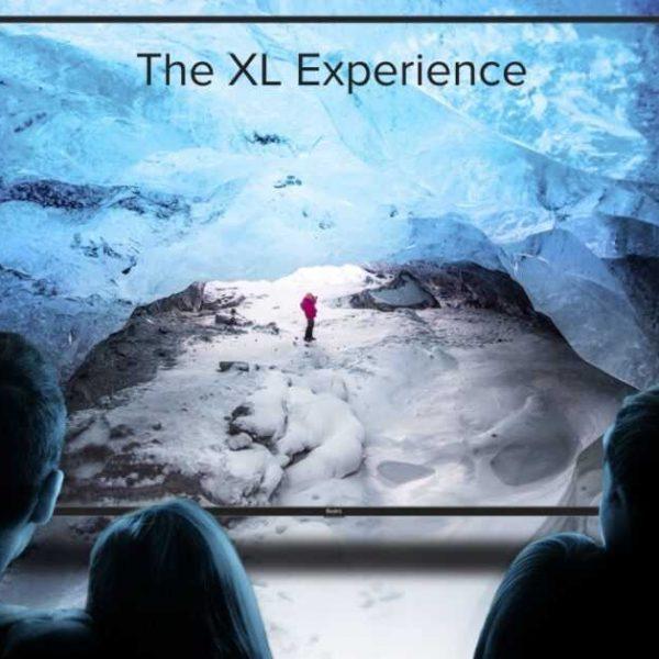 Redmi представила линейку телевизоров Redmi Smart TV X (znimok ekrana 2021 03 17 o 11.19.34)