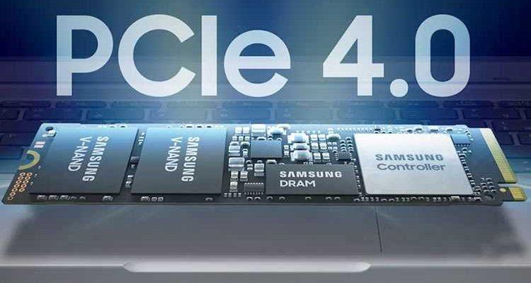 Представили SSD-накопитель Samsung PM9A1. Это бюджетный аналог флагмана Samsung 980 Pro (01 1)