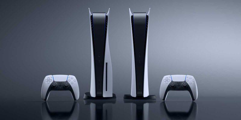 Sony выпустила первое большое обновление для PlayStation 5: перенос и хранение игр на внешнем USB-накопителе и многое другое (0928db5470dd9911 1920xh)