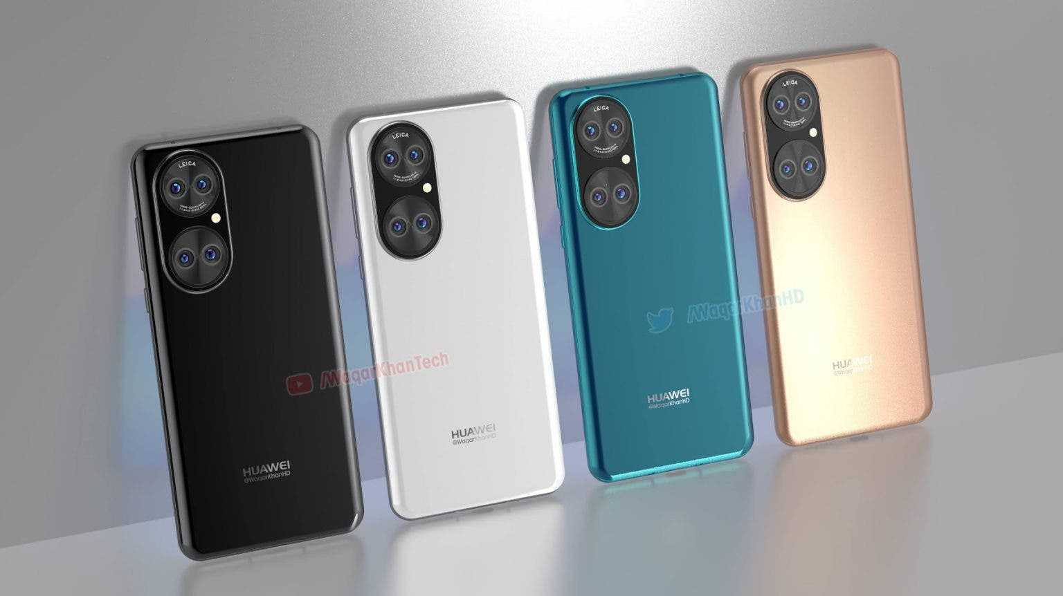 Huawei P50 засветился на новых качественных рендерах (1 2 1536x862 2)