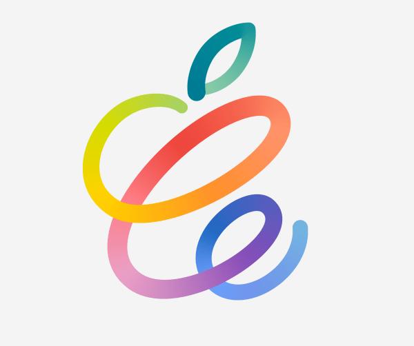 Apple представит iPad Pro уже 20 апреля (11111)