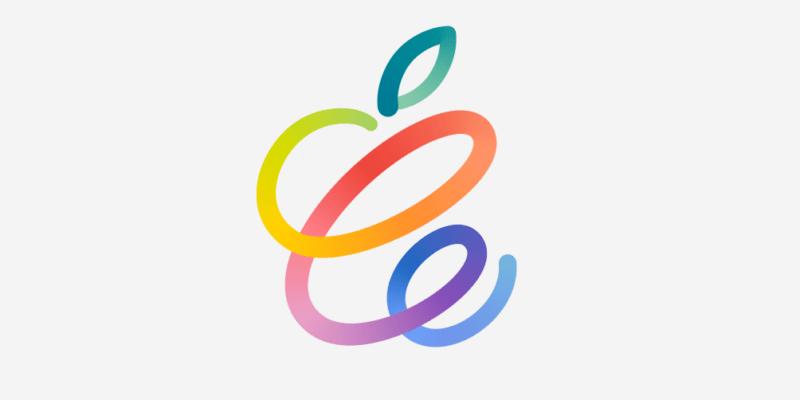 Полный расцвет: прямая видеотрансляция презентации Apple, 20 апреля 2021 (11111 800x400 1)