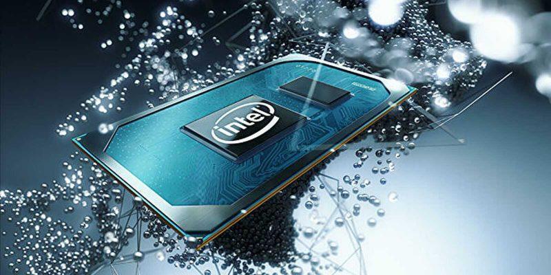 Акции Intel подешевели на 4% после анонса серверного процессора NVIDIA (1576671066 0 0 684 384 1920x0 80 0 0 1efca7497437b318d232e96f53ede2e8)