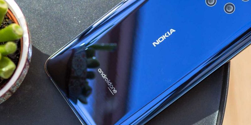 Nokia X20 — хорошая камера, 3 года обновлений, поддержка NFC и 5G (1615839307 456 nokia g10 x10 i x20 prosochilis pered anonsom large large)