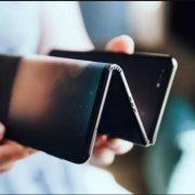 Samsung может работать над новым крутым складным телефоном (1618817007 tcl zigzag foldable phone prototype 1000x566 1)