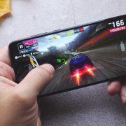 Последние подробности об игровом смартфоне Redmi (174075 o)