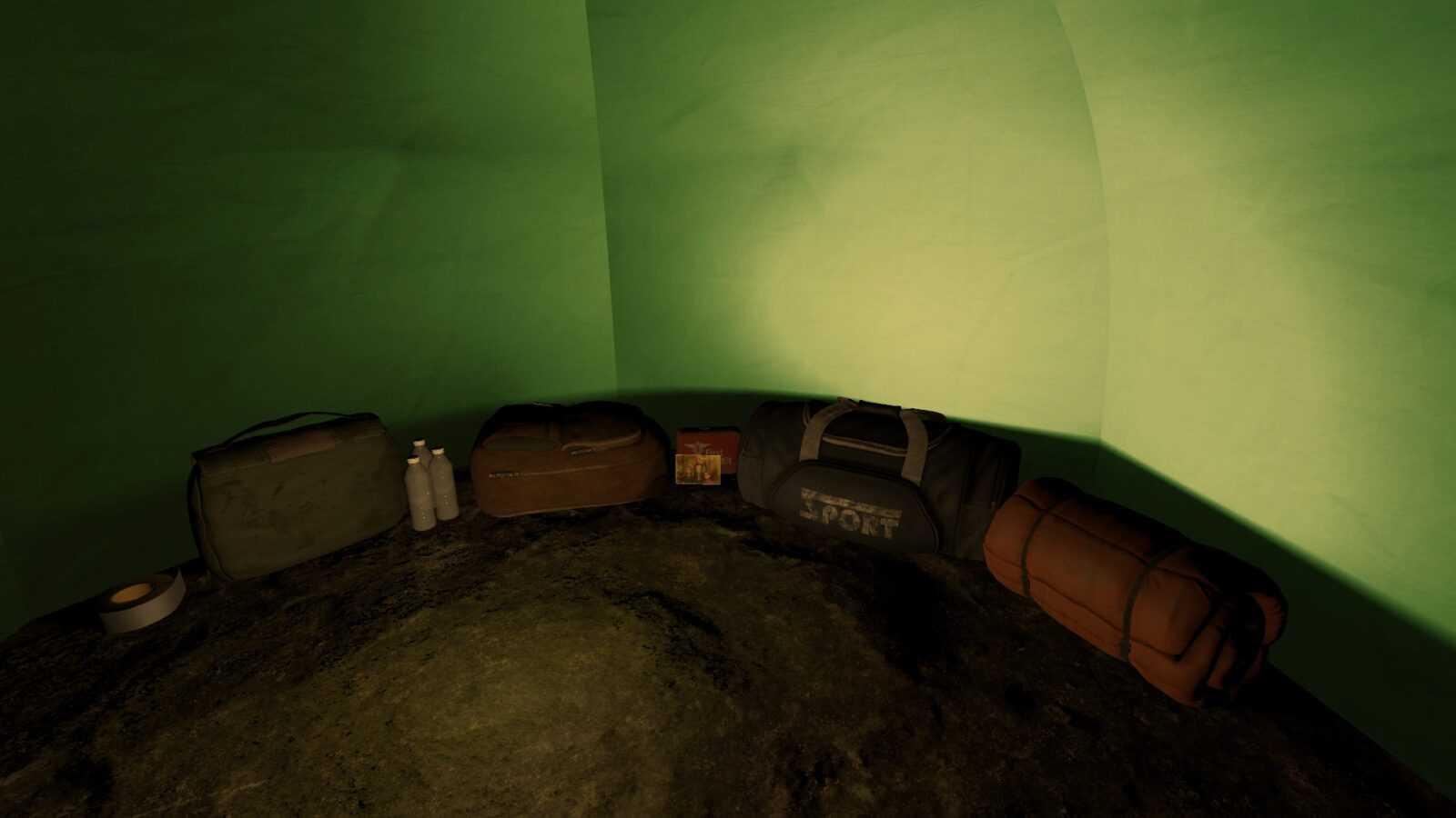 Обзор Scanner Sombre: ищем свет в конце тоннеля (20210404175733 1)