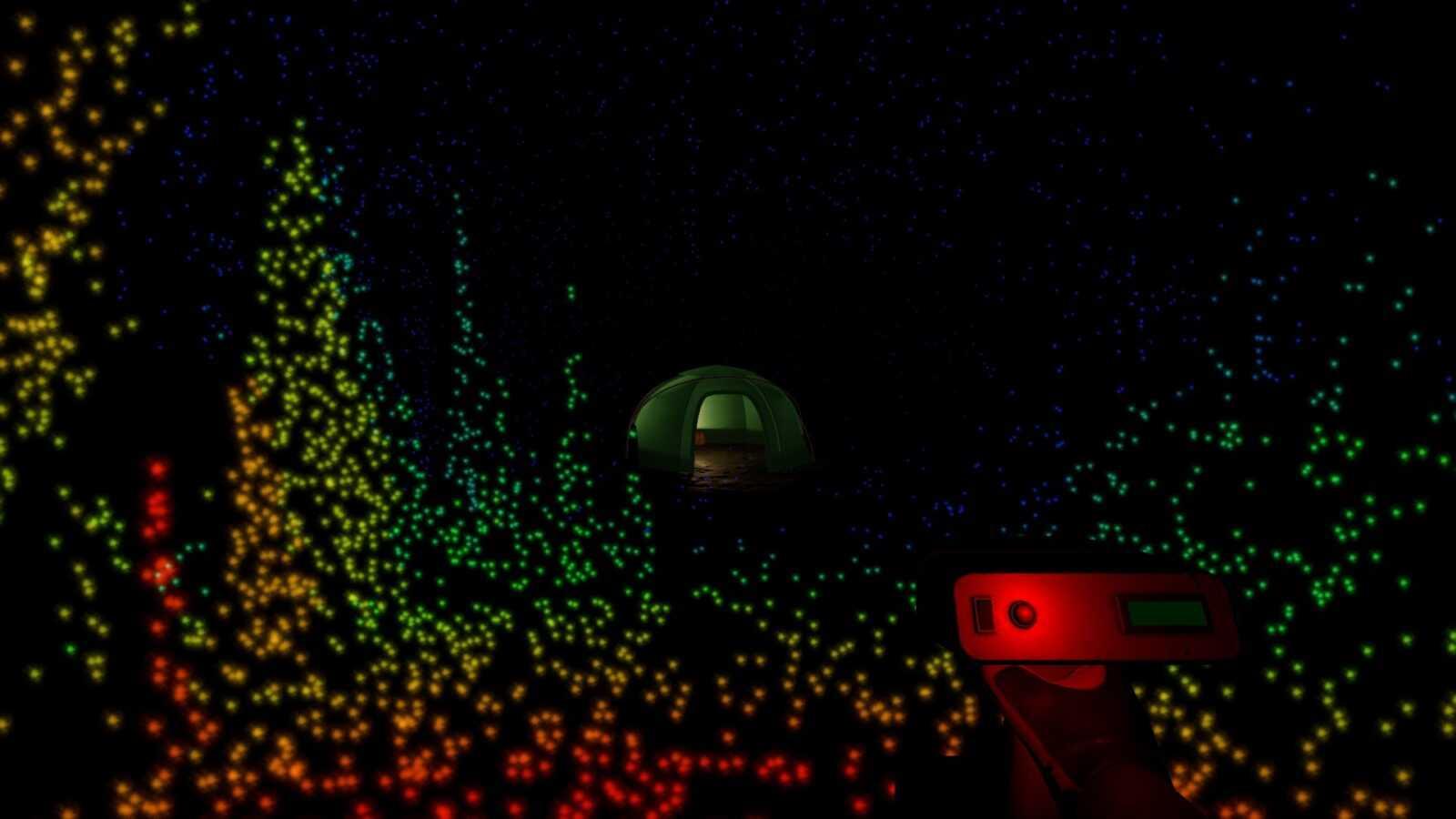Обзор Scanner Sombre: ищем свет в конце тоннеля (20210404175921 1)
