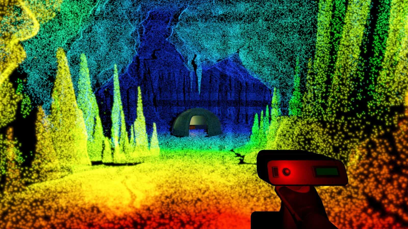 Обзор Scanner Sombre: ищем свет в конце тоннеля (20210404180119 1)