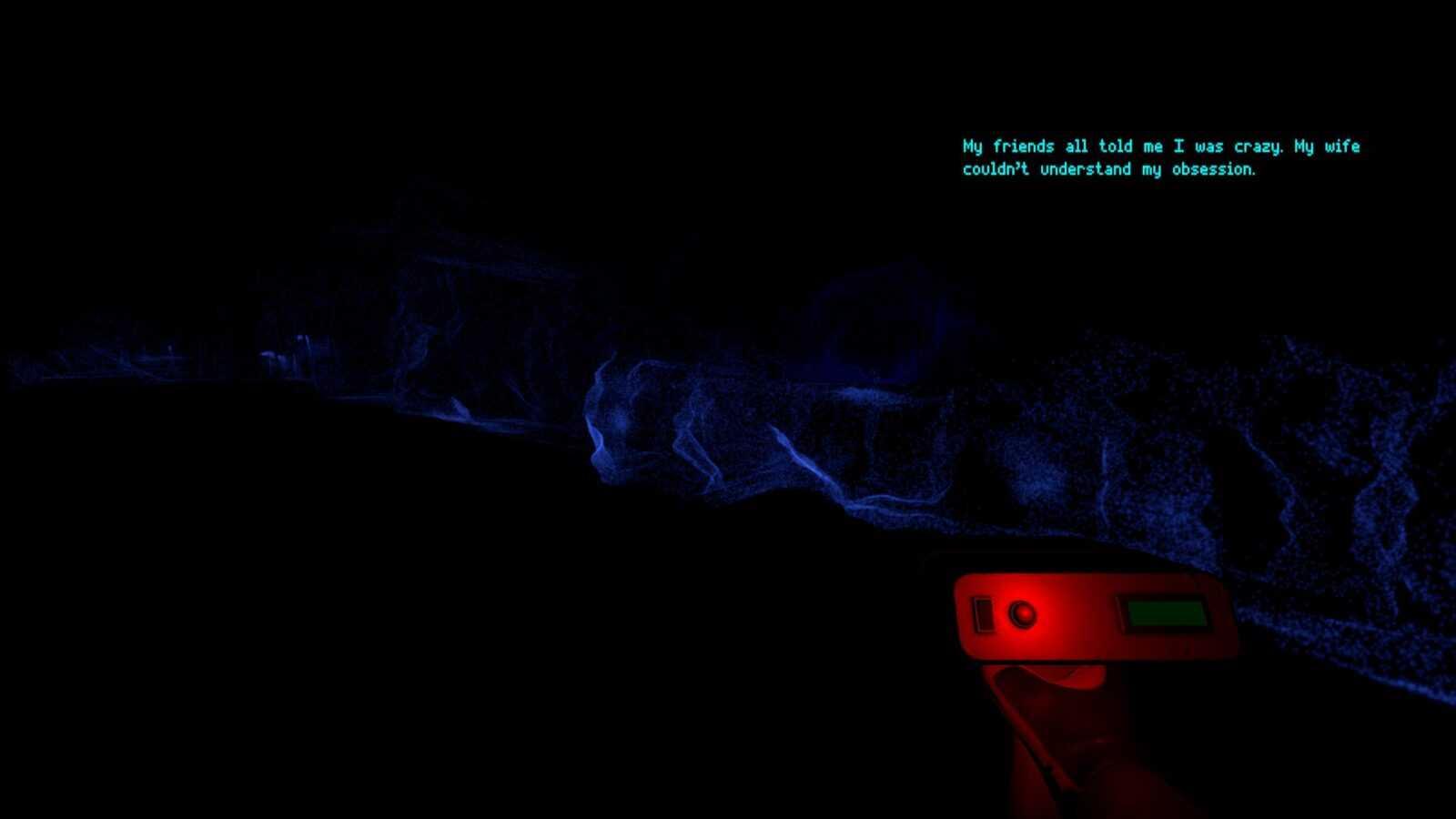 Обзор Scanner Sombre: ищем свет в конце тоннеля (20210404181003 1)