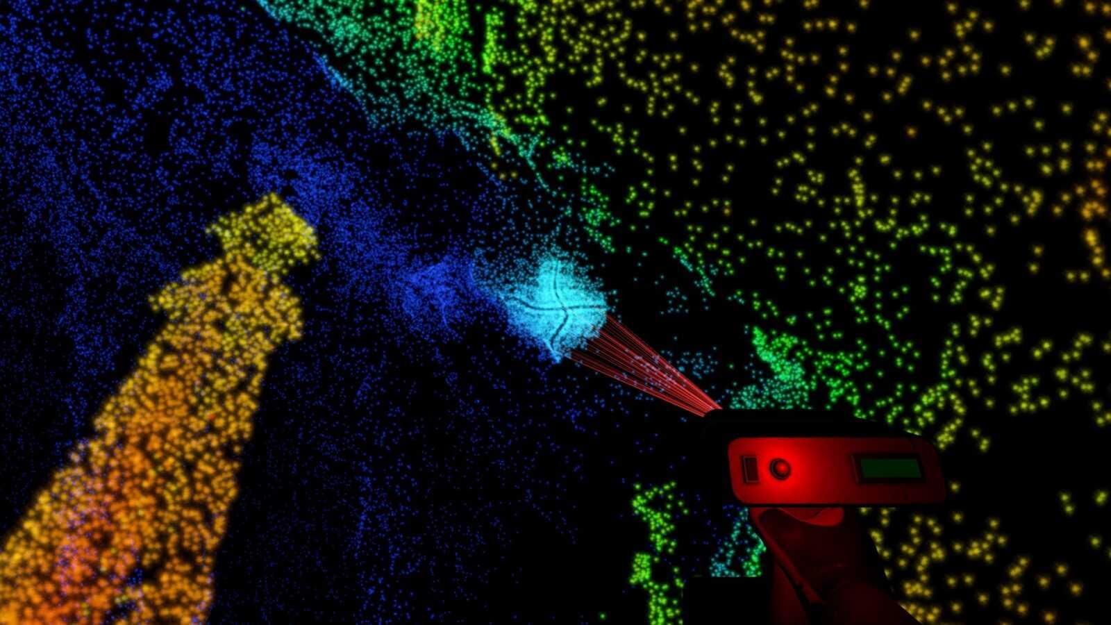 Обзор Scanner Sombre: ищем свет в конце тоннеля (20210404200614 1)
