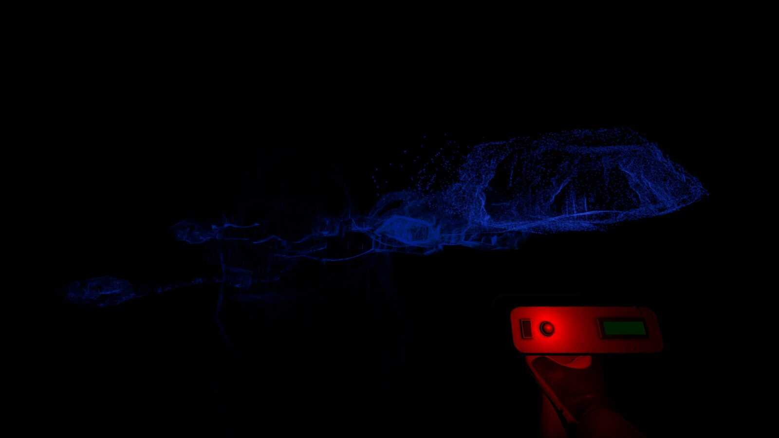 Обзор Scanner Sombre: ищем свет в конце тоннеля (20210404203448 1)