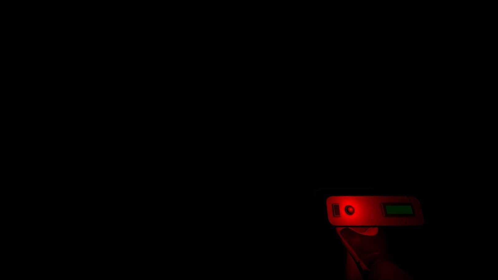 Обзор Scanner Sombre: ищем свет в конце тоннеля (20210404203459 1)