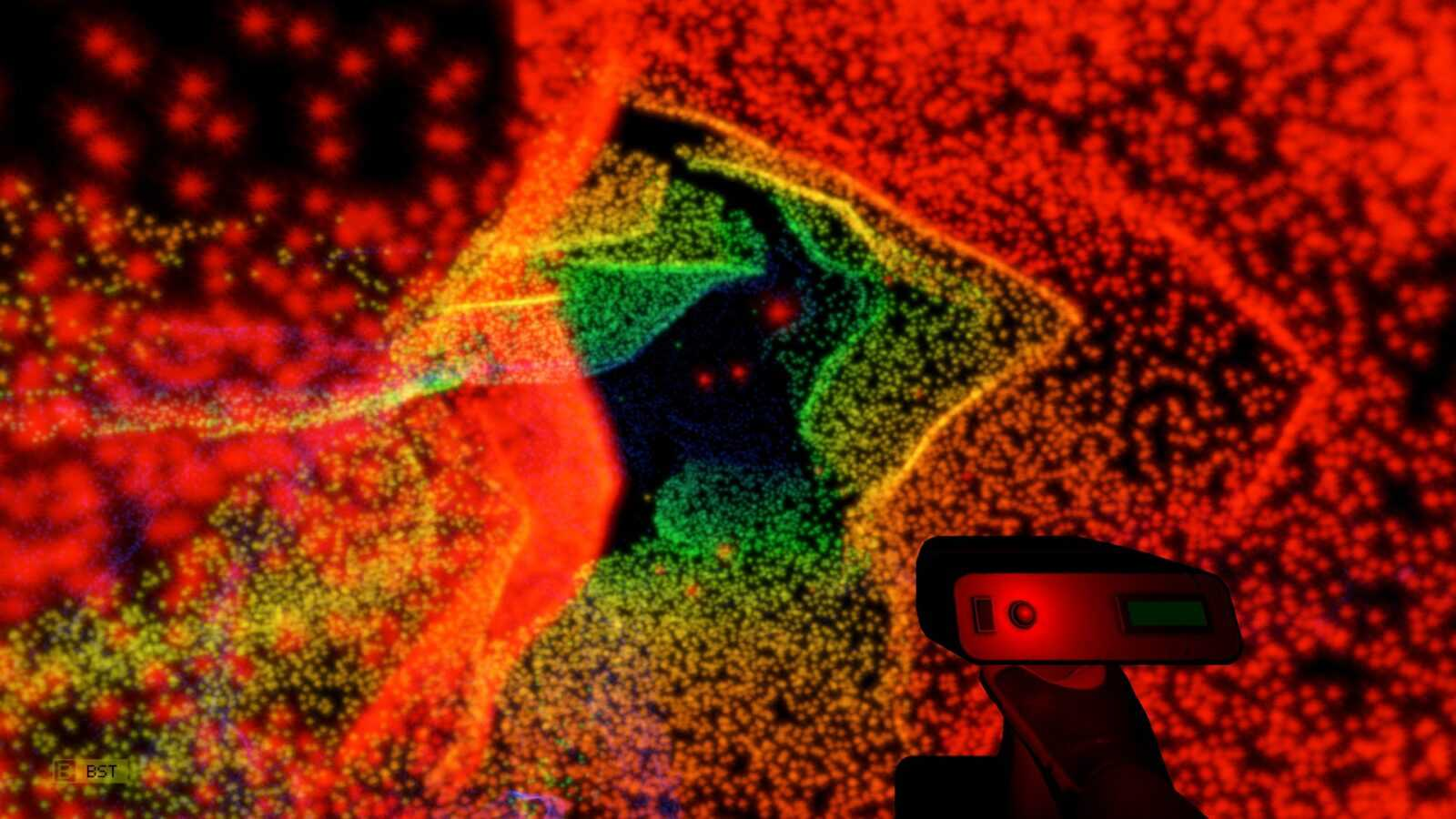 Обзор Scanner Sombre: ищем свет в конце тоннеля (20210404205206 1)