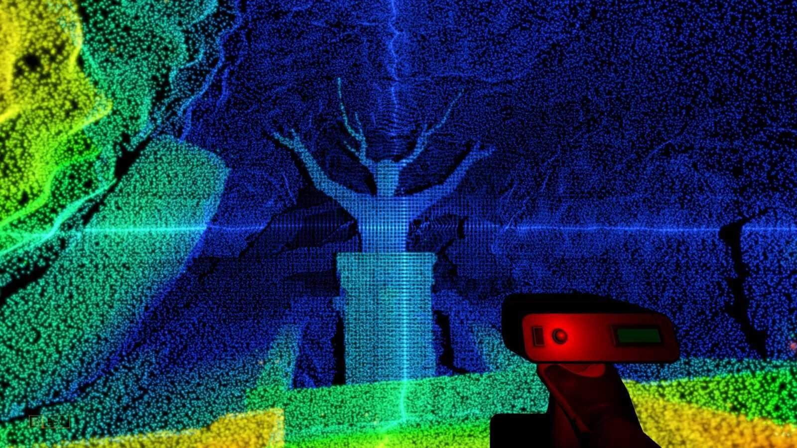 Обзор Scanner Sombre: ищем свет в конце тоннеля (20210404205554 1)