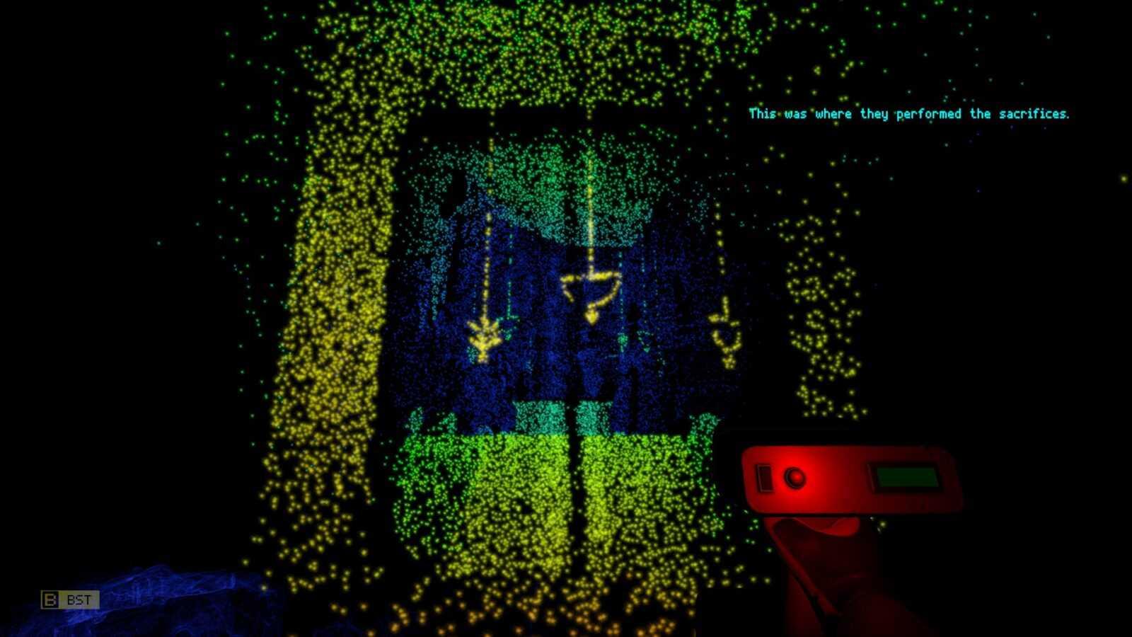 Обзор Scanner Sombre: ищем свет в конце тоннеля (20210404205814 1)
