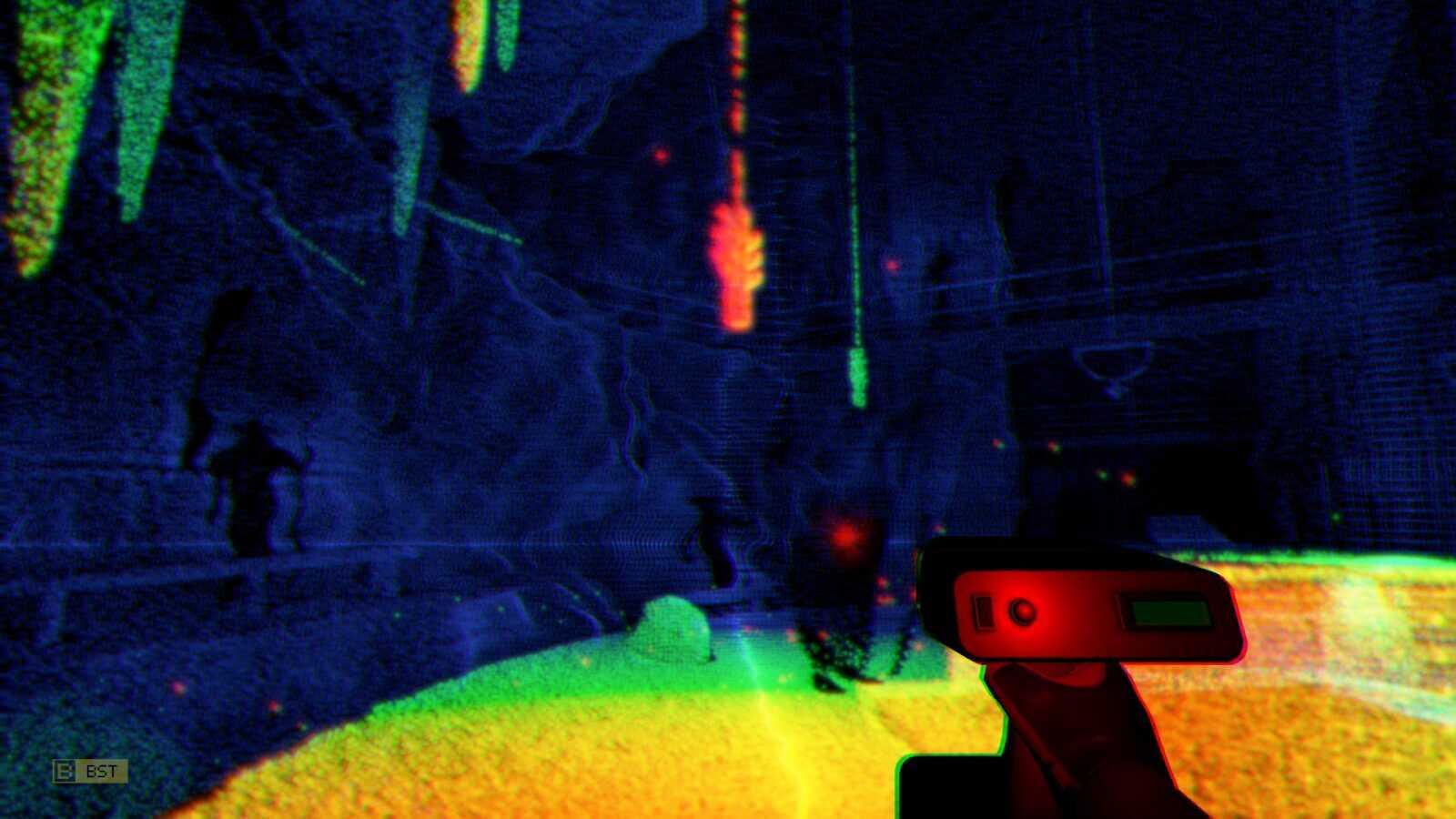 Обзор Scanner Sombre: ищем свет в конце тоннеля (20210404210041 1)
