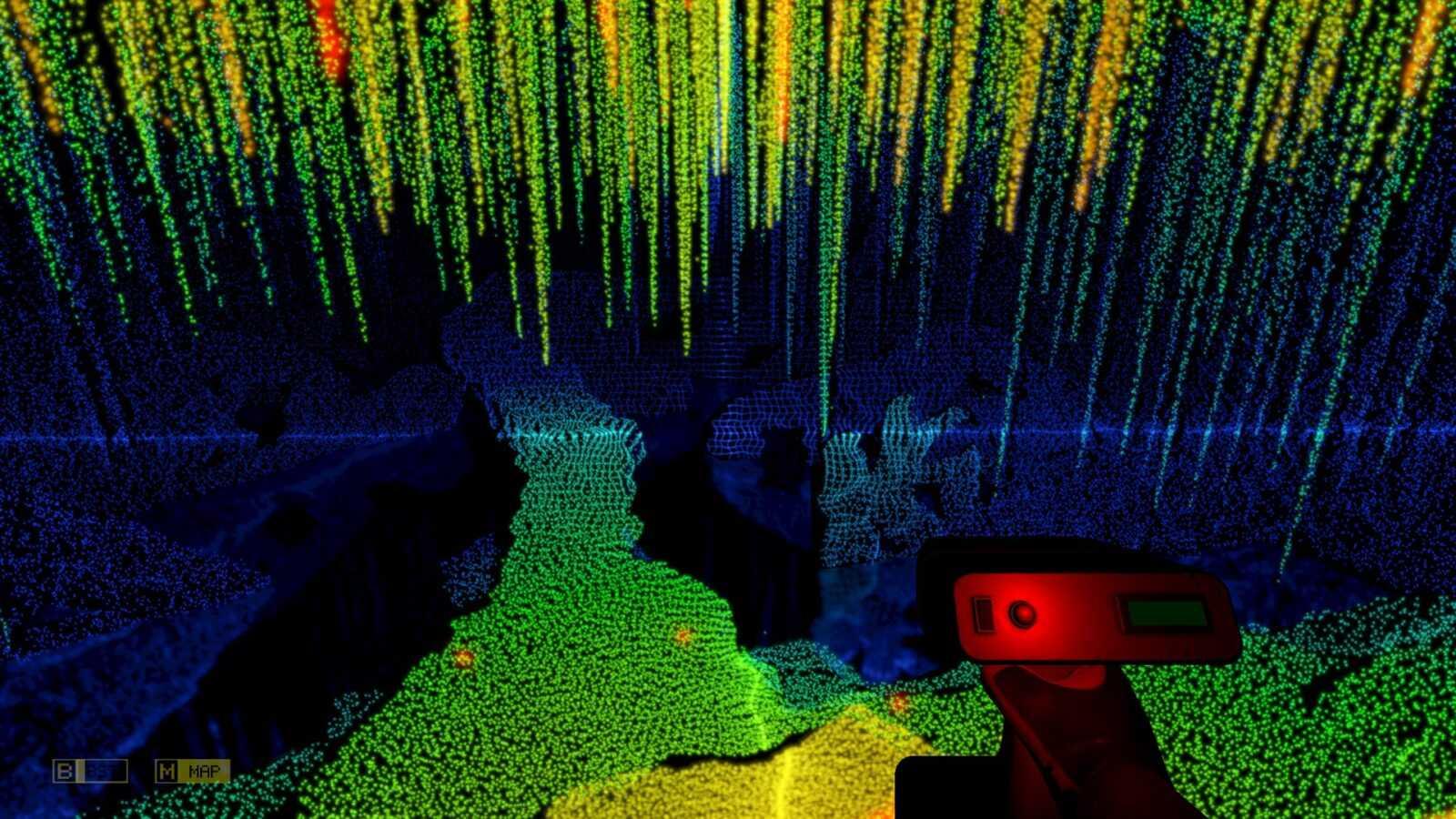 Обзор Scanner Sombre: ищем свет в конце тоннеля (20210404213050 1)