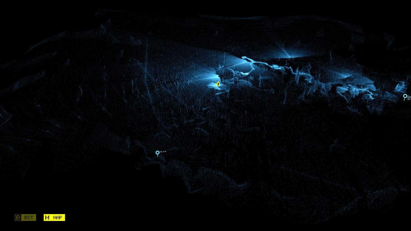Обзор Scanner Sombre: ищем свет в конце тоннеля (20210404214702 1)