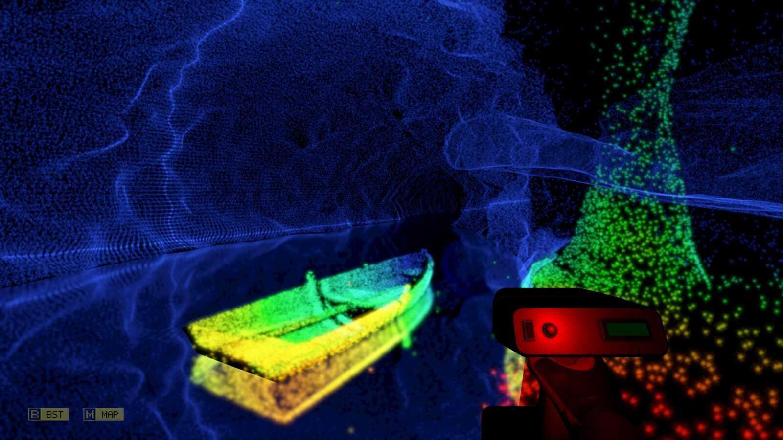 Обзор Scanner Sombre: ищем свет в конце тоннеля (20210404224737 1)