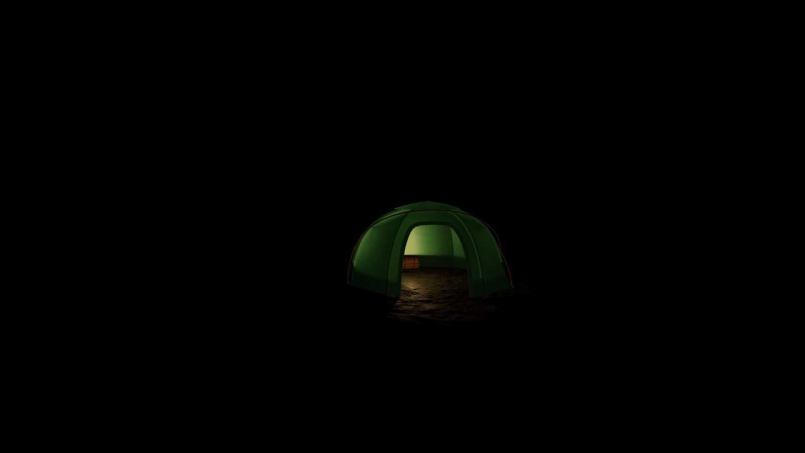 Обзор Scanner Sombre: ищем свет в конце тоннеля (20210404233123 1)