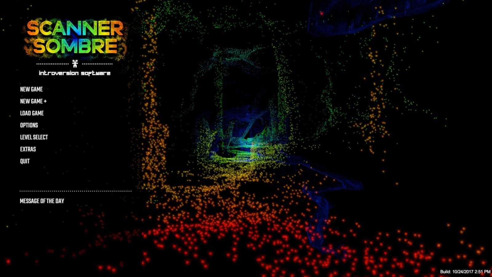 Обзор Scanner Sombre: ищем свет в конце тоннеля (20210404233426 1)
