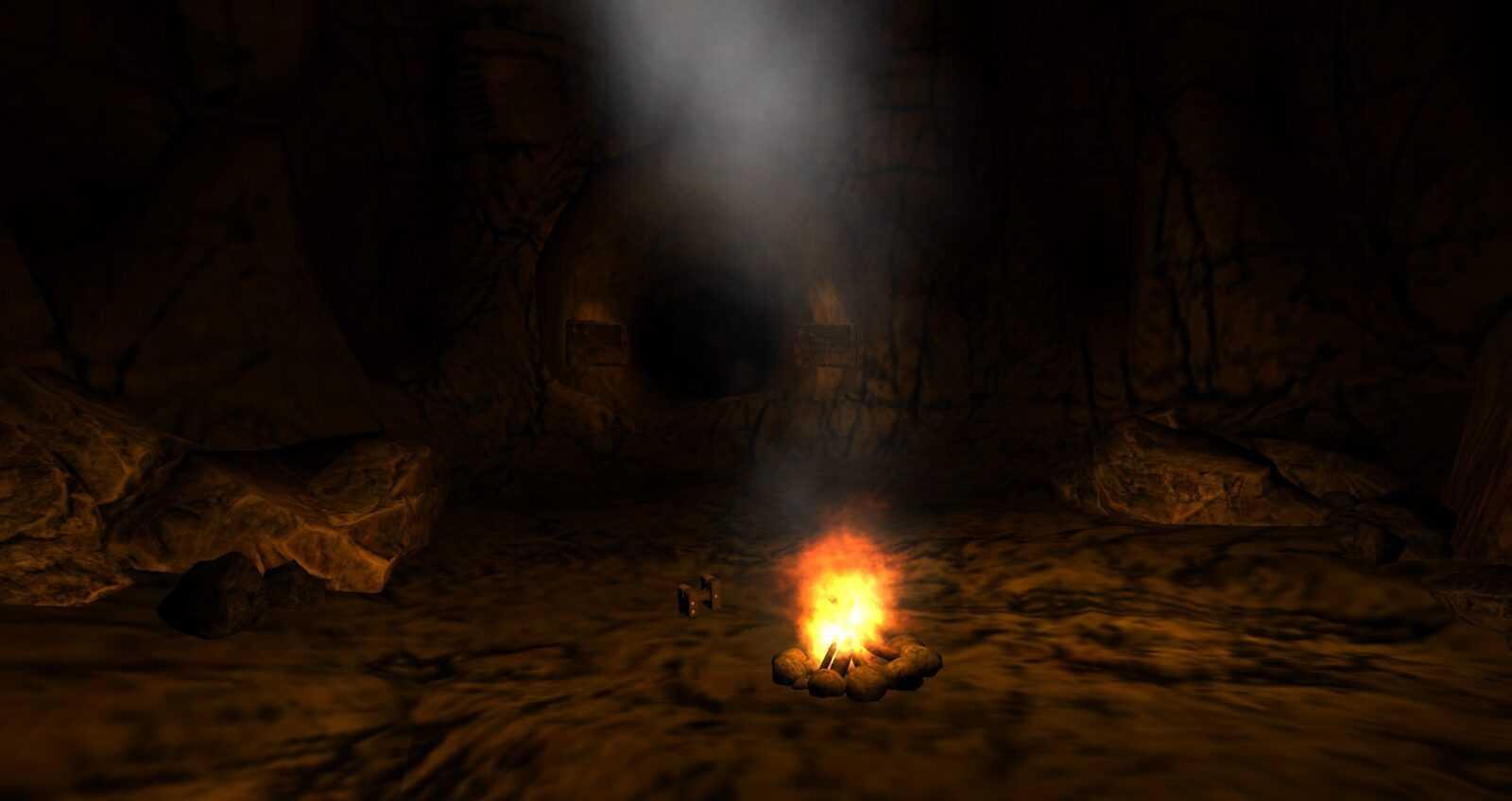Обзор Scanner Sombre: ищем свет в конце тоннеля (20210404234215 1)